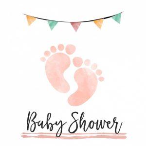 tarjeta-de-baby-shower-en-acuarela-para-nina_1174-20-3